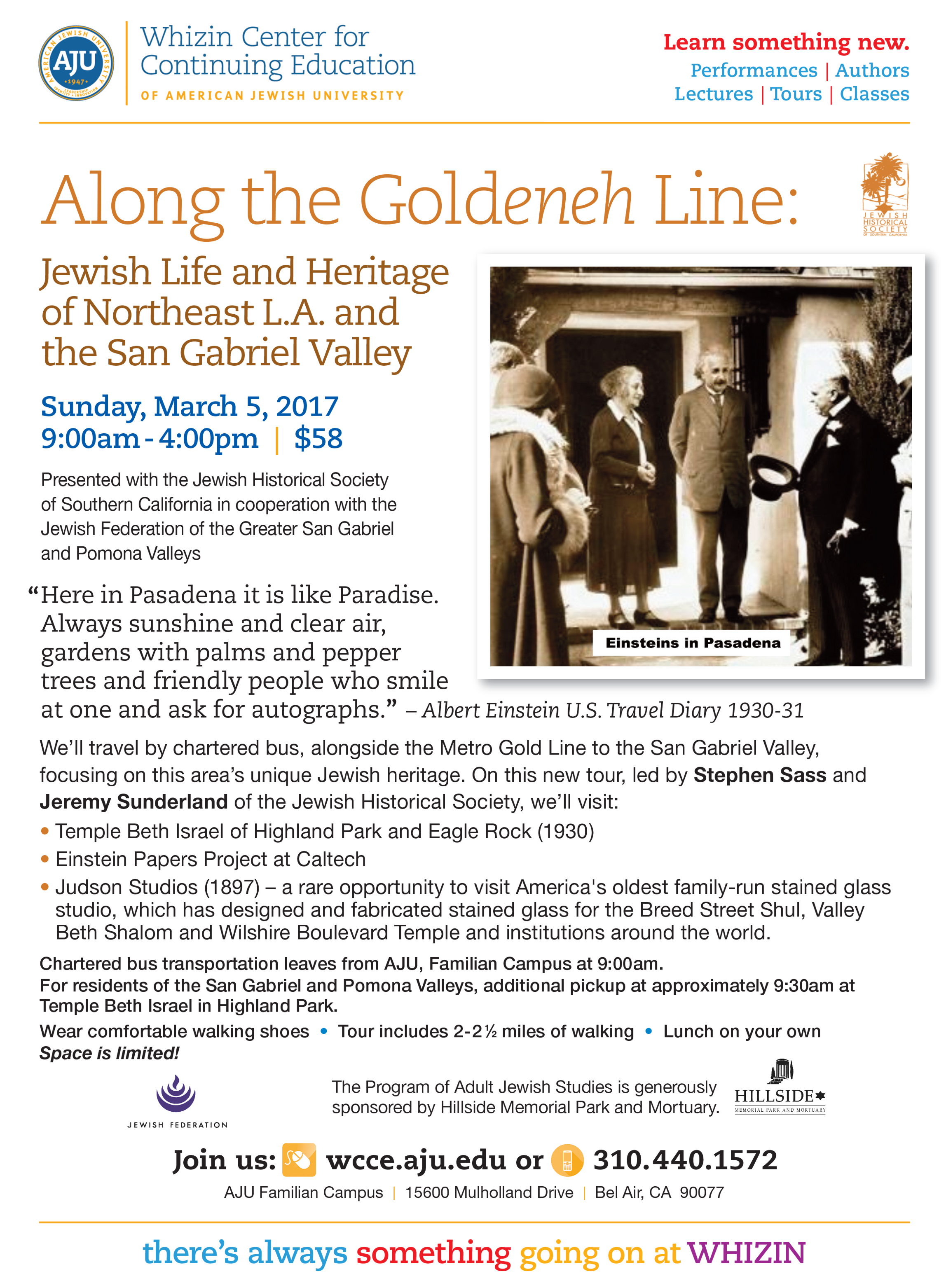 Goldeneh Line Flyer_5