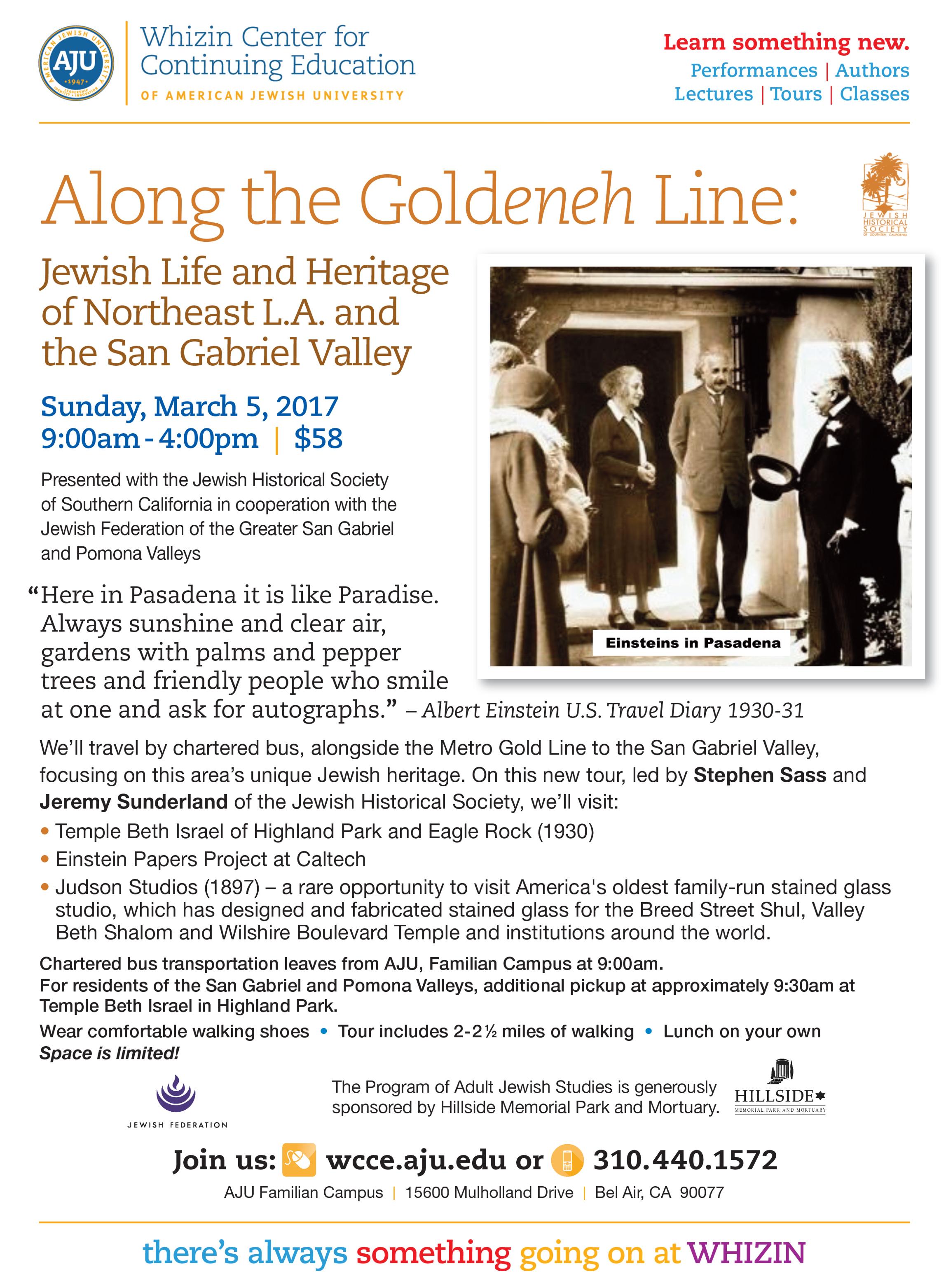Goldeneh Line Flyer_5