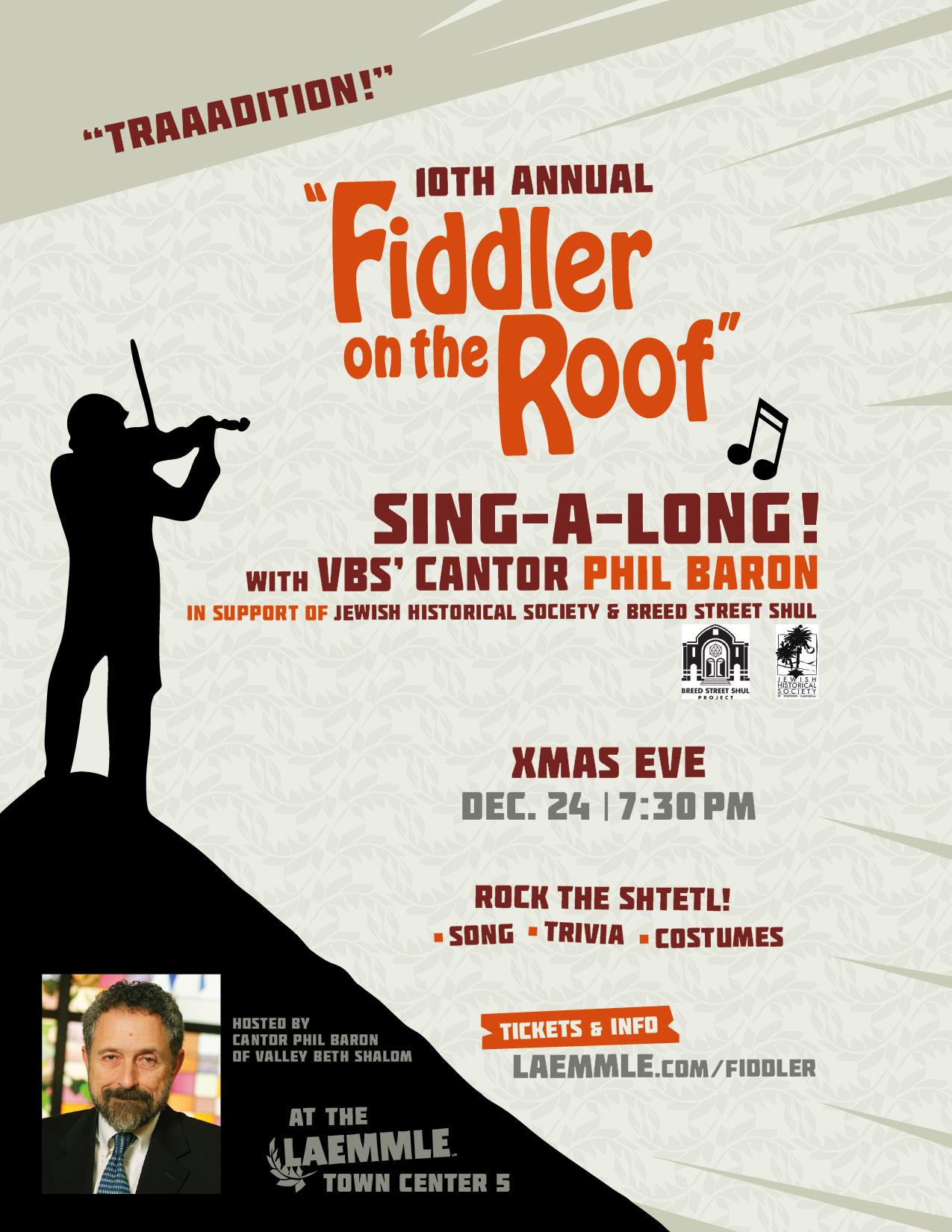Fiddler_Flyer_Town Center 2017_Baron_v2